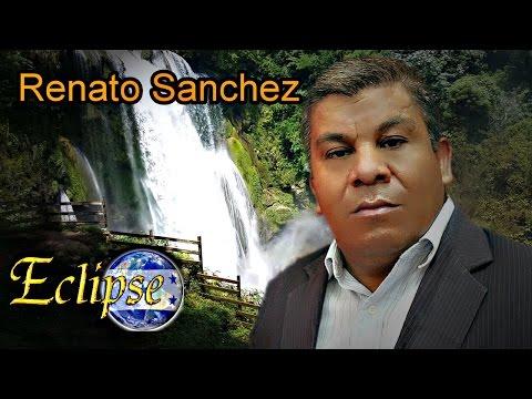 Renato Sanchez-Nacimos Para Conquistar