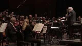 Philharmonie Zuidnederland - Conductor: Kenneth Montgomery - Der Schauspieldirektor - W.A. Mozart