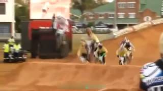 Funny Videos   Funny Pranks   Funny People    Funny Fails #1