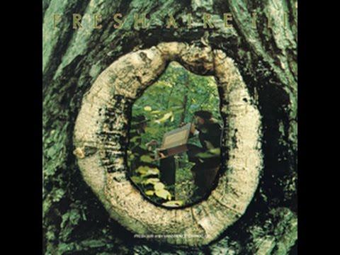 Toccata Mannheim Steamroller 1979 LP
