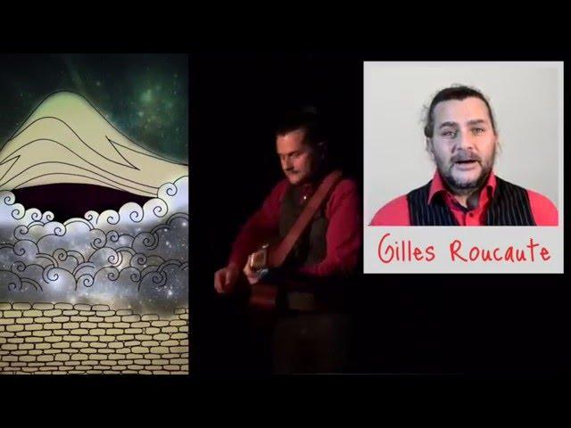teaser Roucaute Cracheur de mots mars 2015