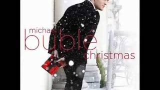 Michael Bublé - Have Youself A Merry Little Christmas