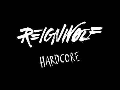"Reignwolf - ""Hardcore"" (Official Audio)"