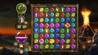 Video Rune Lord  (Gameplay) HD download MP3, 3GP, MP4, WEBM, AVI, FLV Oktober 2018
