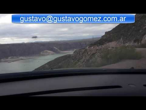 Actualizacion GPS Peugeot Citroen mapas 2017