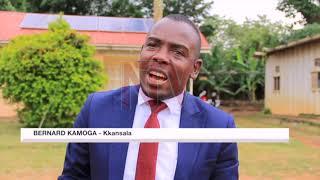 Ba kkansala e Nakasongola bagaanidde essimu