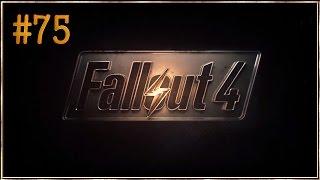 STREAM 108 Fallout 4 75