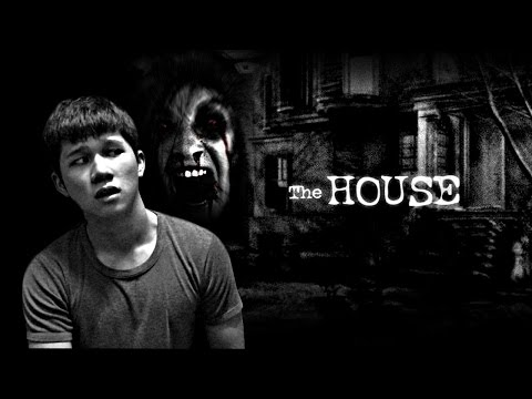 The House | เกมผี...ฝีมือคนไทย