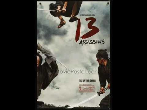 TOP 25 TAKASHI MIIKE FILMS