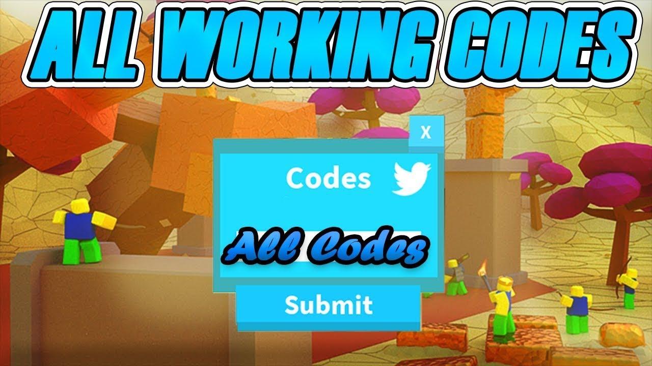 Army Control Simulator ⚔️ All Working Codes 👍 2019-18 ...
