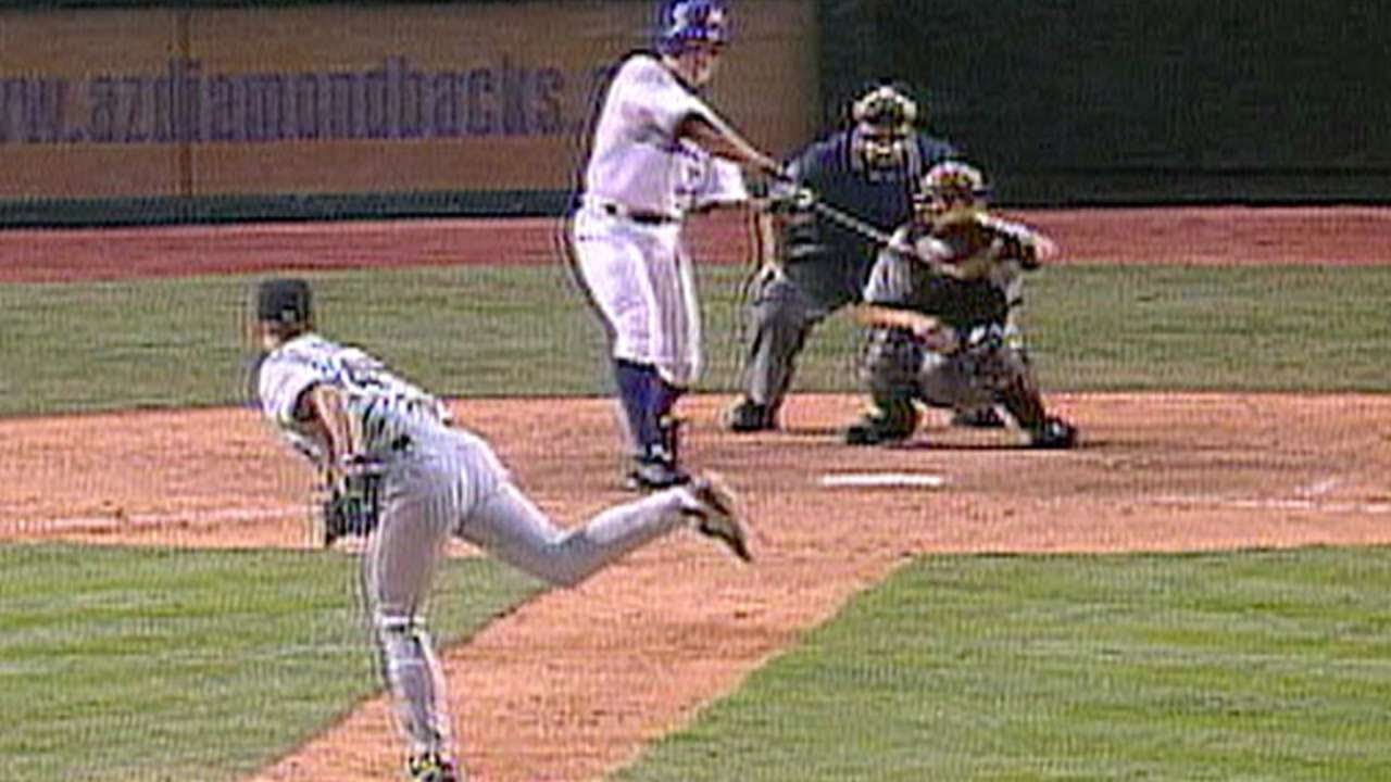 March 31, 1998: The historic day that kicked off a historic