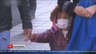 Коронавирус в Казахстане и мире фейковая рассылка привела к гибели людей