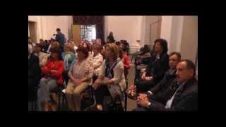 Nasce una vita, si accende la speranza: anche a Capri la donazione del cordone ombelicale