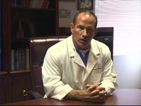 Georgia Chronic Pain Physicians