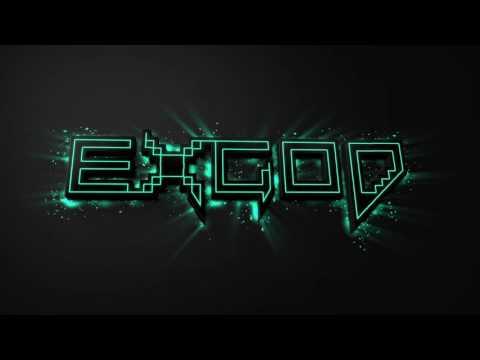 Republica - Ready to Go (Exgod Version)