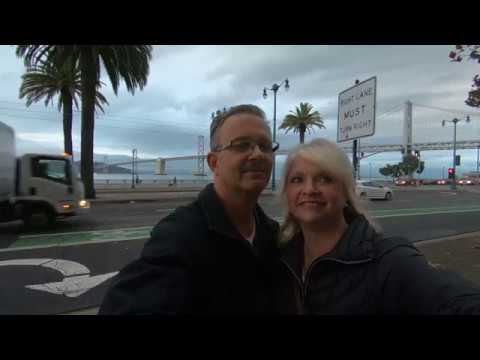 2017 California Ann & Dan - Day-1 11-04