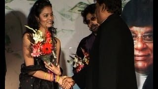 Baixar Hindi songs top hits music indian super quality recent videos album playlists bollywood