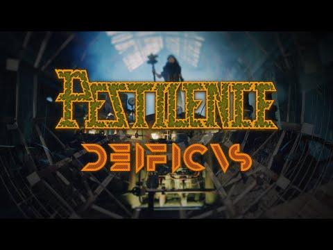 Pestilence – Deificvs