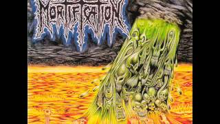 Mortification   The Majestic Infiltration Of Order God rulz mp3