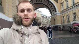 видео Доставка еды во Владимире. У нас вы можете заказать еду на дом. «Пицца Микс»