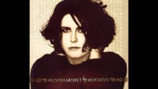 Watch Alison Moyet Never Too Late video