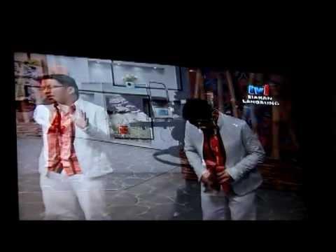 Elhamz-Taubat Nasuha (Live TV1)