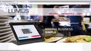 Http://www.lumospos.com - a step by tutorial on how to use the campaign management features lumos point of sale system.