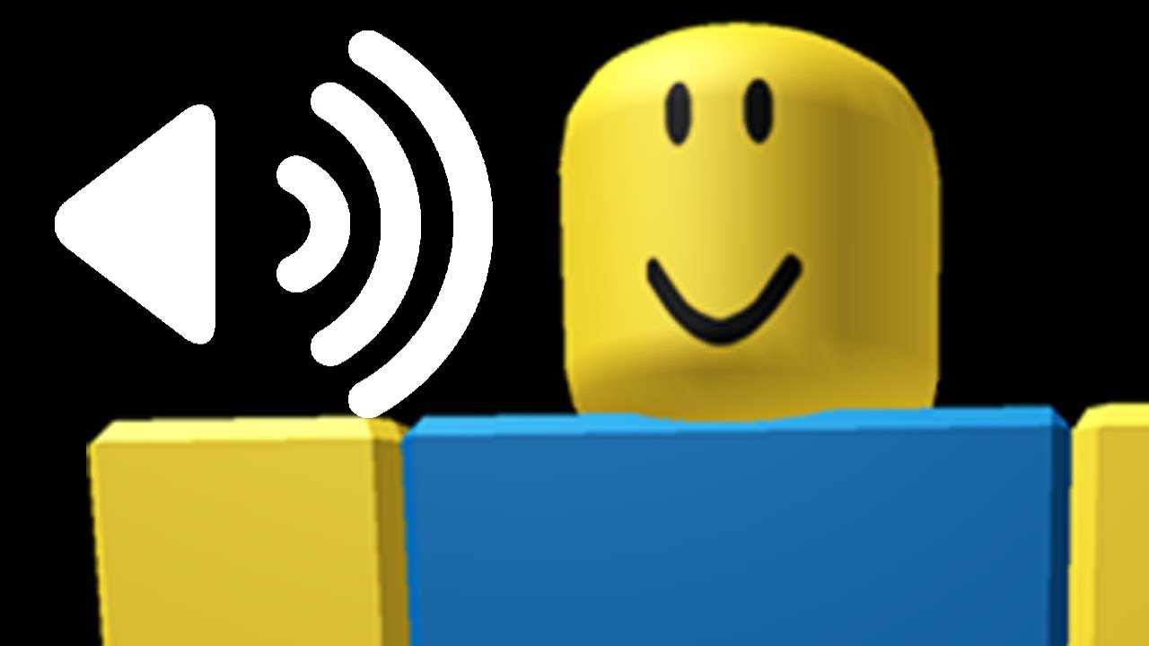 Roblox Oof Death Sound Compilation Roblox Oof Sound Roblox