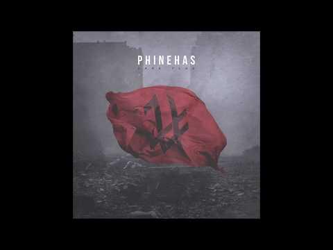 Phinehas - Dark Flag (Full Album 2017)