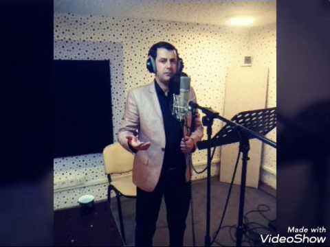 EMIN REHMANOGLU MP3 СКАЧАТЬ БЕСПЛАТНО