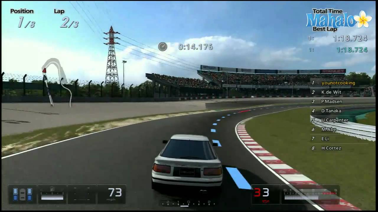 grand turismo 5 walkthrough Gran turismo 5 prologue cheats, walkthrough, review, q&a, gran turismo 5 prologue cheat codes, action replay codes, trainer, editors and solutions for playstation 3.