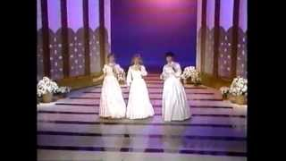Barbara Mandrell & the Mandrell Sisters -Tom Jones & R.C. Bannon 1982