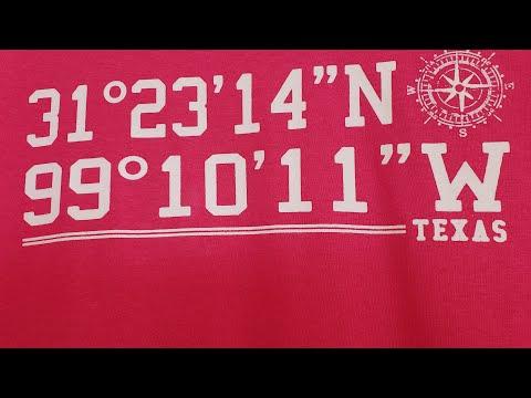 Tyler TX - Vertiform City