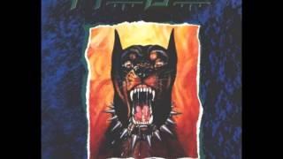 Mad Dog - Mad Dog (Full Album)