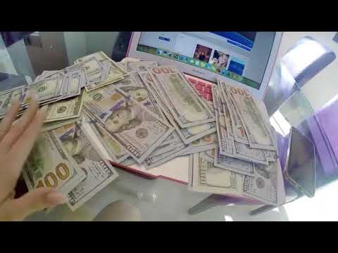 How to Make Money Online (2018) - Make Money Online 🔥 | Work from home jobs