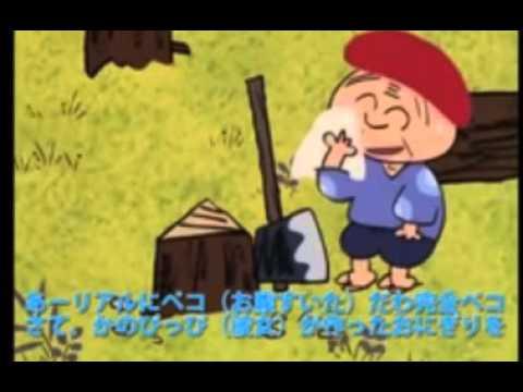 ギャル語の日本昔ばなしが爆笑! 桃太郎がMC鬼と …