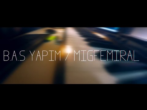 Nabız & Miğfemiral - Studio Cypher @biayskurumsal