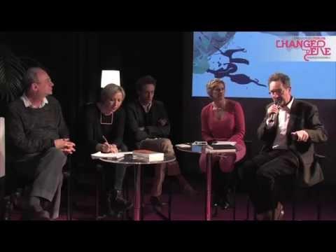 Emission du Forum Changer d'Ere spéciale Empowerment