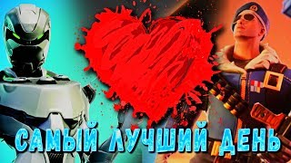 САБДЕЙЧИК НЕБОЛЬШОЙ)