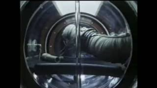 Equinox - Space Suit (Channel 4 documentary 1991)