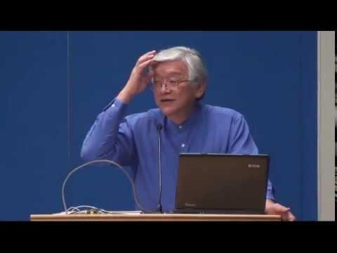 2012 ARI Asia Trends - Climate Change Crisis