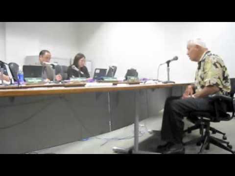 Preserving Productive Ag Lands HAWAII