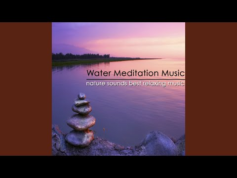 Nature Sound (Meditation Songs)