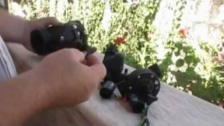 Соленоидные краны.flv(Соленоидные краны для автоматических систем орошения. Типы кранов, конструкция, применение, обслуживание., 2012-02-13T07:17:04.000Z)