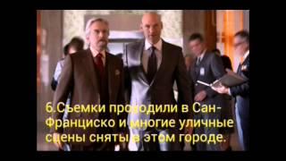 """10. Фактов о фильме """"Человек-Муравей""""."""