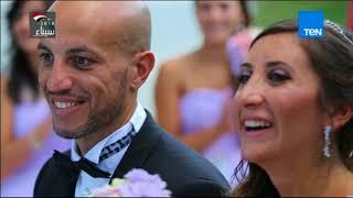 جولات ميكو - إحياء حفل زفاف