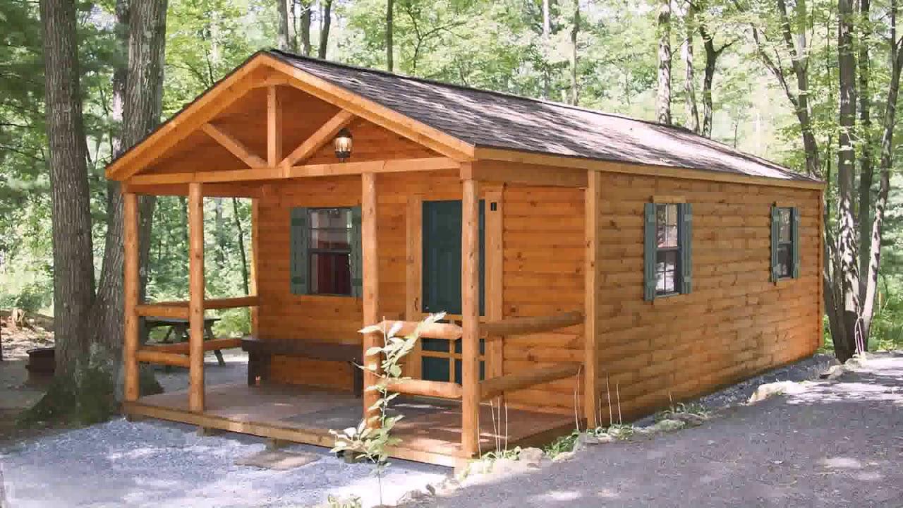 Simple Bamboo House Design Ideas Gif Maker Daddygifcom