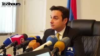Ի՞նչ հնարավորություններ կտա Հայաստանին ՀՀ ԵՄ համաձայնագիրը