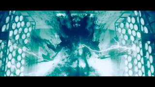 Хранители, музыка Rob D     Clubbed to Death Kura amino Mix