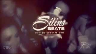 *SOLD* SilinsBeats & Aside -Wild [ Migos & 2Chainz Type Beat]